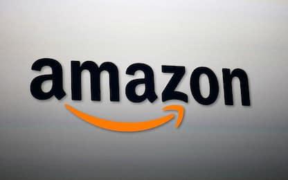 Amazon Prime Day 2020: cosa aspettarsi e possibile data di inizio
