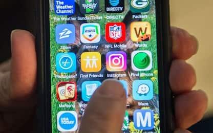 Arriva Valory, la prima app per dare supporto psicologico ai giovani