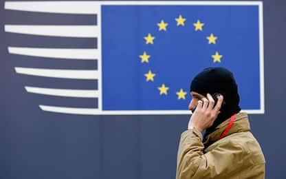 Roaming in Europa gratis scade nel 2022: ecco cosa può cambiare