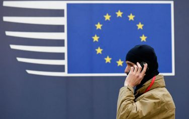 getty_images_roaming_unione_europea_2_720