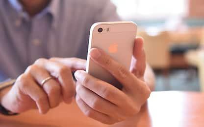 Anemia, in futuro potrà essere diagnosticata con un'app per smartphone