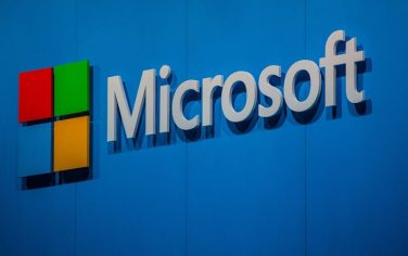getty_images_microsoft_2_720