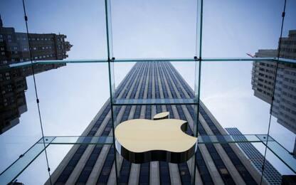 iPhone 8, nuove indiscrezioni: una doppia fotocamera frontale per i selfie
