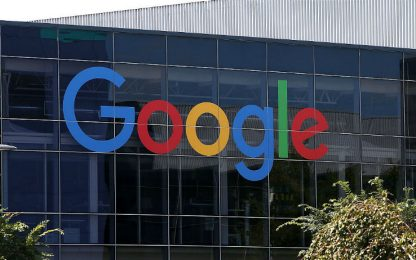 Google introduce novità nell'algoritmo per contrastare le fake news