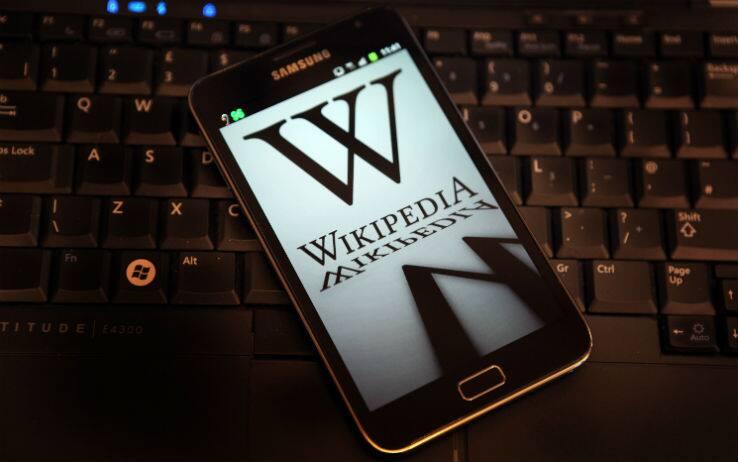 Wikipedia Censurata In Turchia Perche Considerata Fonte Di Calunnie