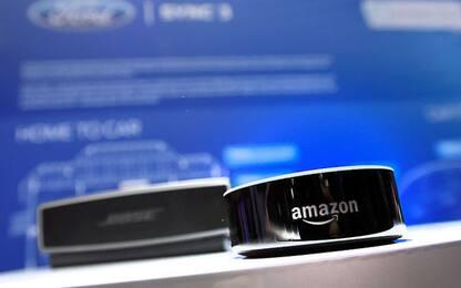 Dagli Usa: smart speaker Amazon violerebbero la privacy dei bambini