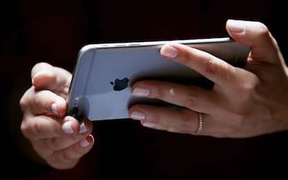 iPhone 8, nuove indiscrezioni: sarà in vendita regolarmente a ottobre