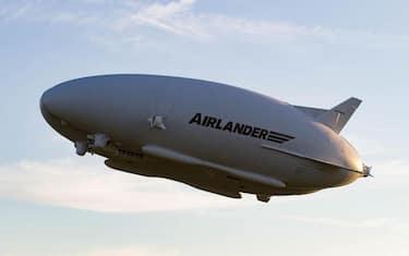 Lapresse_Airlander2