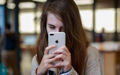 Come scattare delle belle foto con un iPhone