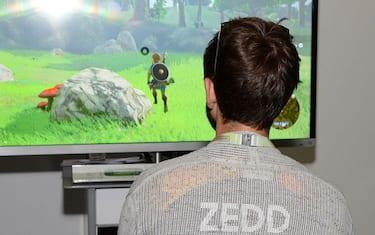gettyimages-Zelda_Nintendo_720