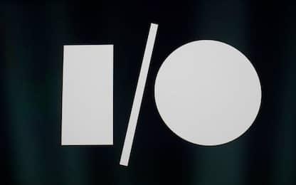 Dalla domotica al nuovo Android, cosa aspettarsi da Google I/O 2017