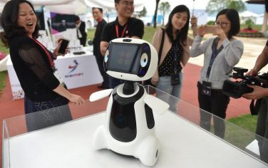 Lapresse_China_Robot_Summit_5