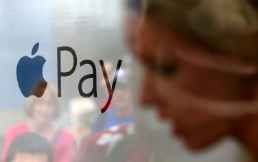 GettyImages-apple_pay