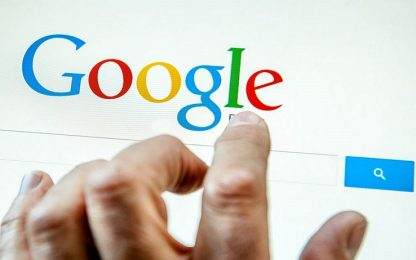 10 cose che (forse) non sai su Google