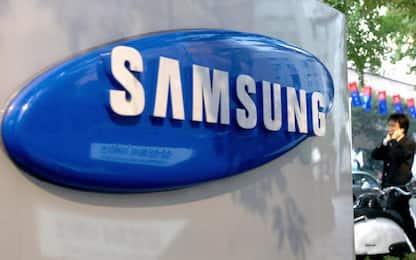 Samsung Galaxy A70s, svelate alcune sue caratteristiche