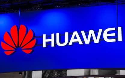 """Huawei risponde a Trump: """"Diventeremo i numeri uno al mondo"""""""