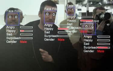 GettyImages-Riconoscimento_facciale