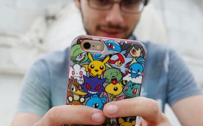 Nintendo, i Pokémon tornano su mobile con Pokeland