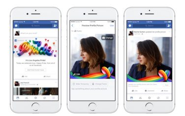 Facebook_Lgtb_pride