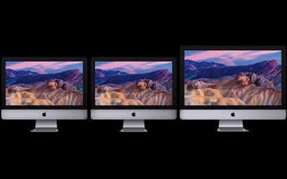 Apple, tutte le novità del Wwdc 2017