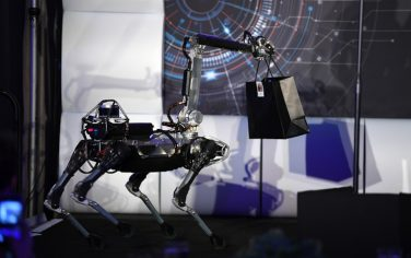 getty_images_robot_boston_dynamics_720