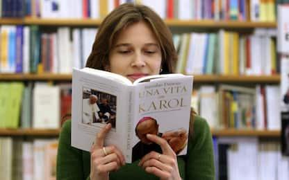 Roma, arriva la rete delle librerie indipendenti. Catalogo sarà online