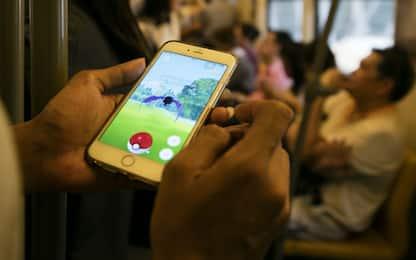 Pokemon Go, in arrivo le nuove palestre e le battaglie a squadre