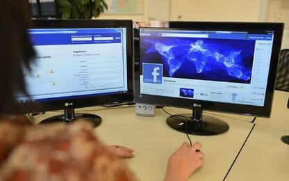 Imprese italiane sempre più social, Facebook la piattaforma più usata