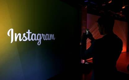 Instagram potrebbe lanciare chiamate e videochiamate