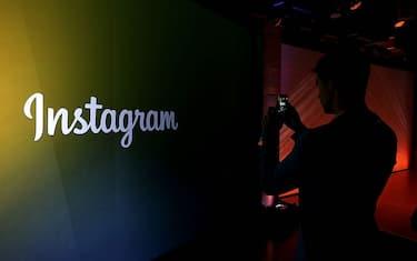 Instagram_GettyImages-170938679