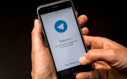 Telegram, in arrivo le emoji animate