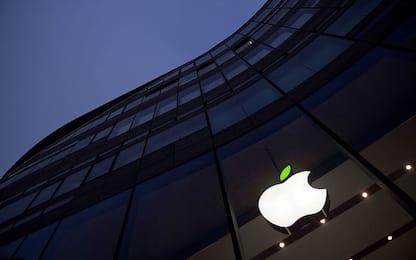Apple rilascia la Golden Master di macOS Catalina agli sviluppatori