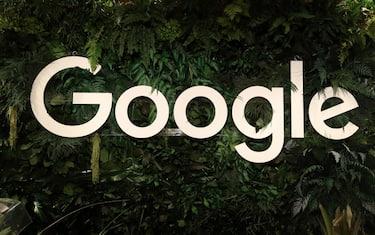 google_getty