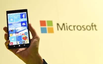 Windows 10, in fase di test un aggiornamento per proteggere i dati