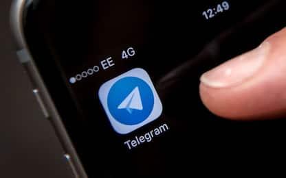 Telegram, nel 2021 arriverà la pubblicità, ma solo nei canali pubblici