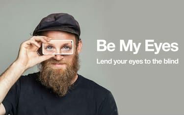 Be_My_Eyes_