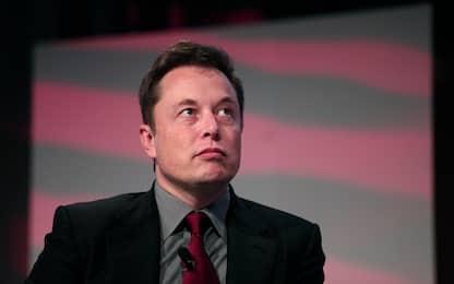 Tesla si dà al surf, realizzata una tavola in carbonio