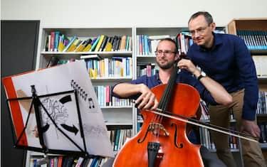 PolitecnicoLosanna-IntelligenzaArtificiale_Musica