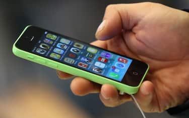 GettyImages-smartphone