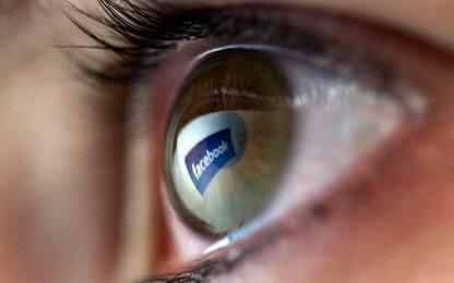 Realtà virtuale, Facebook verso il lancio di un Oculus senza fili