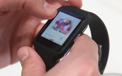Wearable: smartwatch e auricolari dominano mercato da 41 miliardi