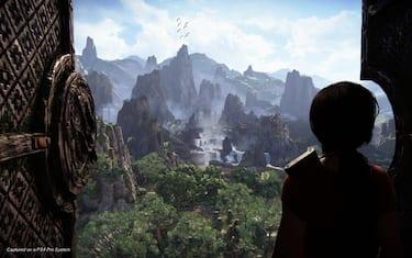 03_panorama_UnchartedLostLegacy_Videogiochi