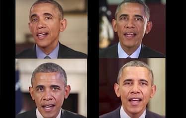 obama_fake_video