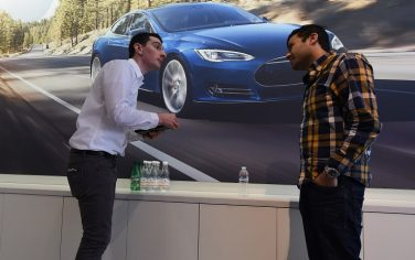 Getty_Images_Tesla_Model_3