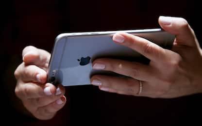Riconoscimento facciale e addio al tasto Home: come sarà l'iPhone 8