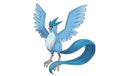 Pokémon Go, arrivano i Leggendari: ma quanto è difficile catturarli?