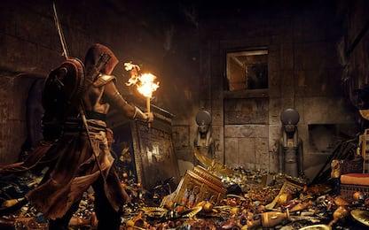 I 10 videogame più attesi in uscita entro la fine del 2017