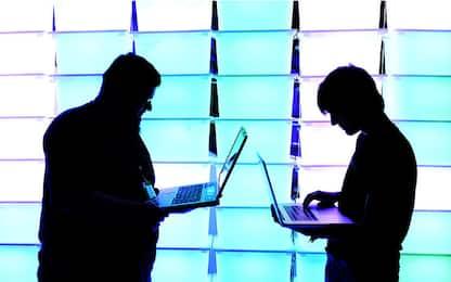 Ericsson, hackathon di 72 ore per contrastare la diffusione del virus