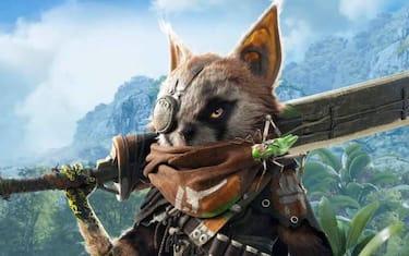 06_Biomutant_gatto_Gamescom2017_Videogiochi