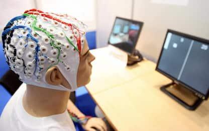 """Messa a punto la """"Google map"""" molecolare del cervello: lo studio"""